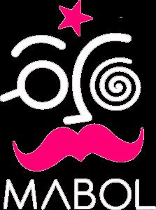 Mabol.org